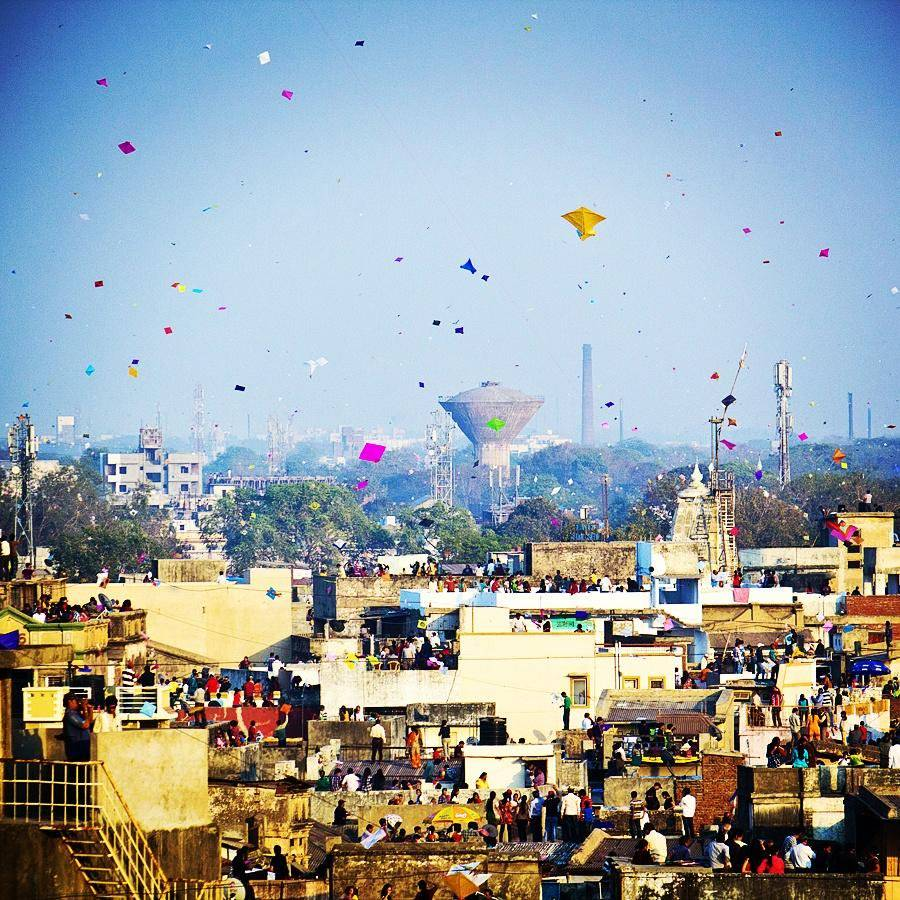 best-places-visit-during-makar-sankranti-bageshwar-image