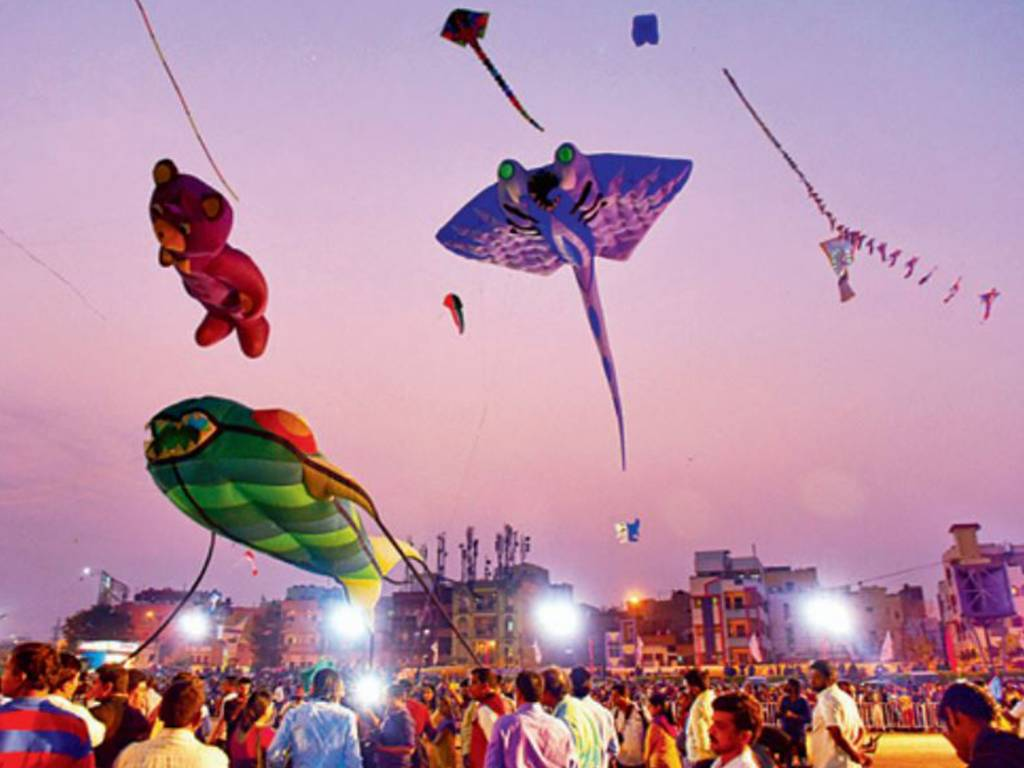 best-places-visit-during-makar-sankranti-jodhpur-image