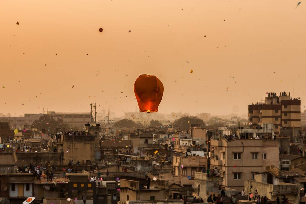 best-places-visit-during-makar-sankranti-ahmedabad-image