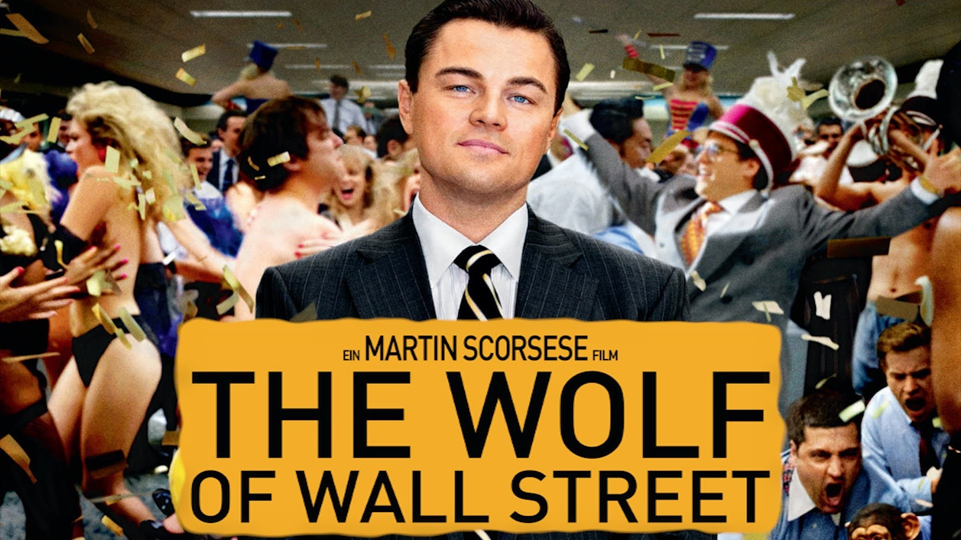 top-rated-movies-netflix-india-the-wolf-of-wall-street-image