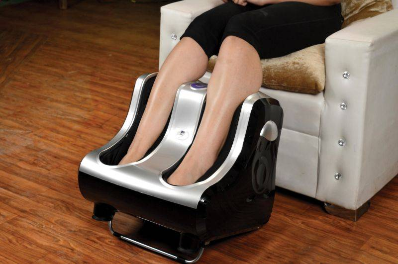 foot and leg massager_image