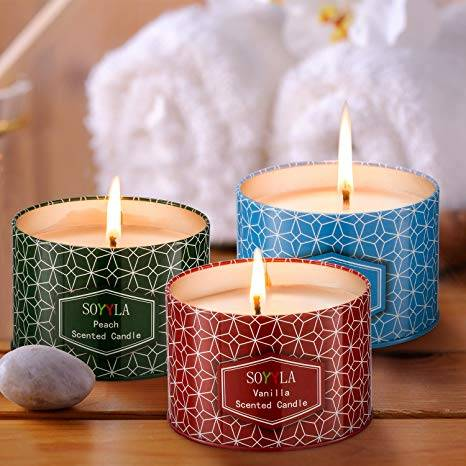 scented candles_image