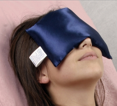 scented silk eye pillows_image