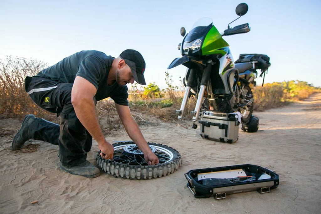motorcycle-hard-cases