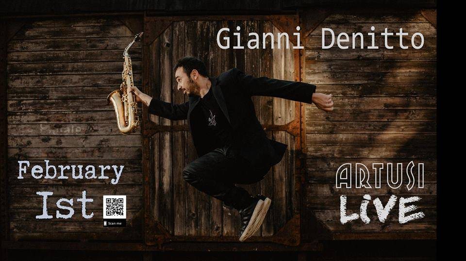 gianni-music-events-in-delhi-ncr-2019_image