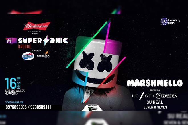 marshmellow-music-events-in-delhi-ncr-2019_image