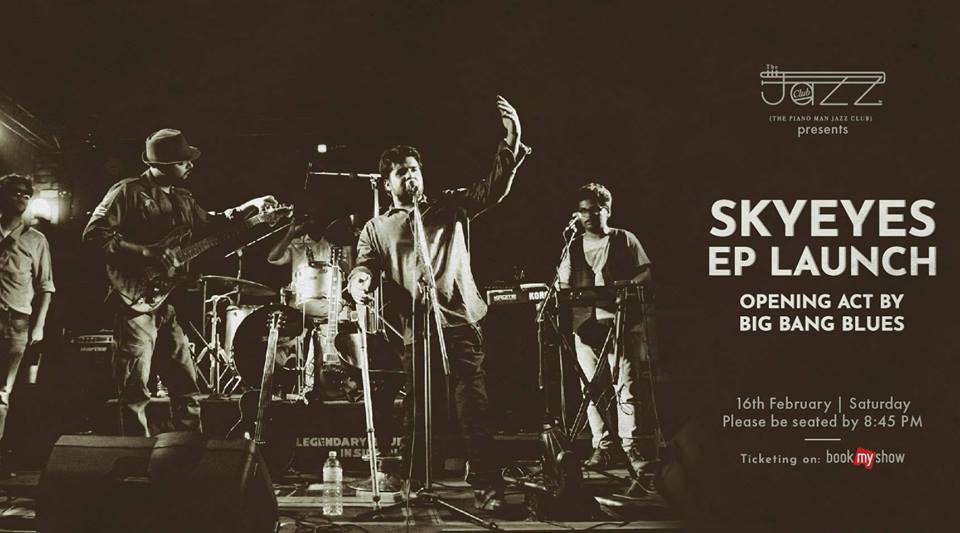 skyeyes-ep-launch-music-events-in-delhi-ncr-2019_image