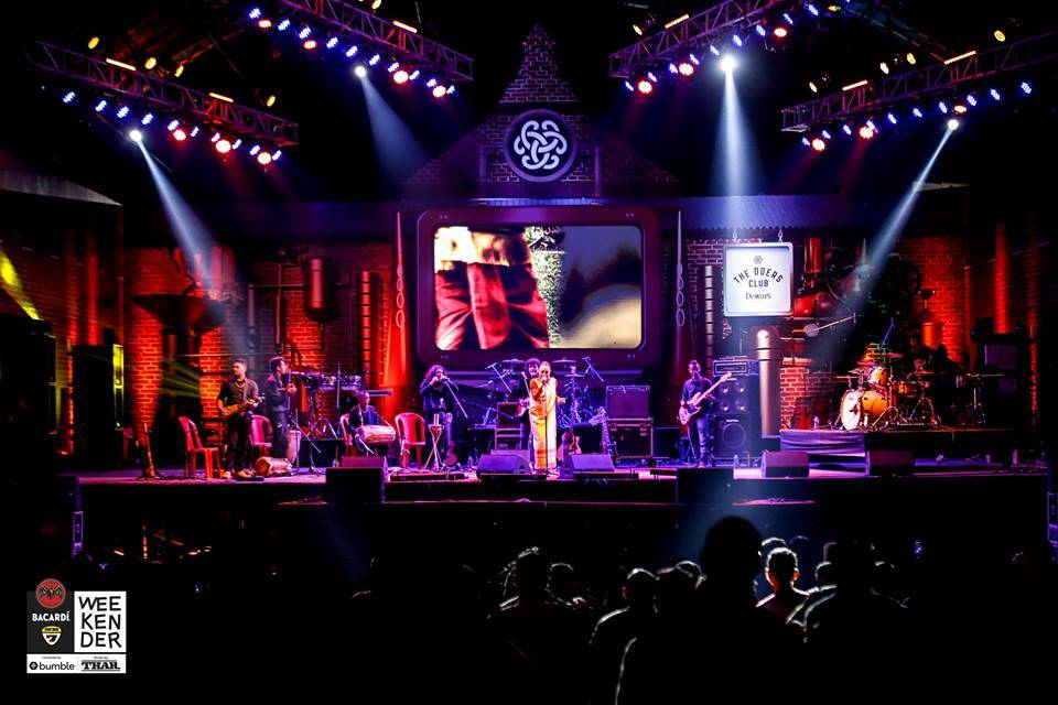 nh7-weekender-pune-music-festivals-in-december-2018-india_image