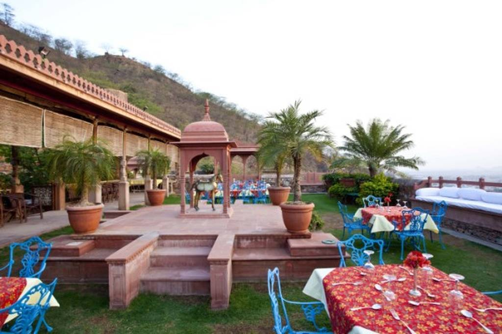 travelogged-3-things-to-do-in-neemrana-image