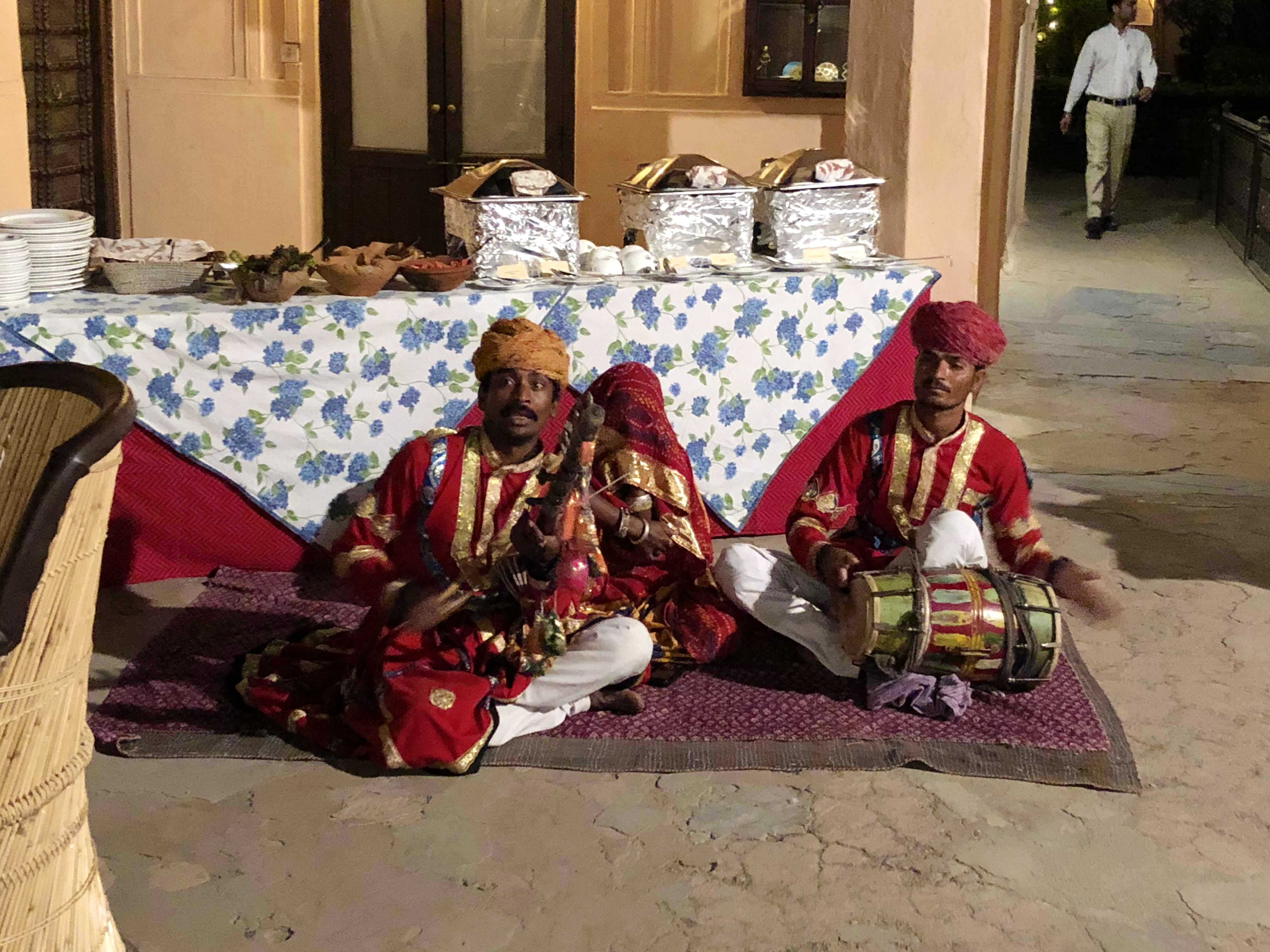 travelogged-3-things-to-do-in-neemrana-cultural-events-image