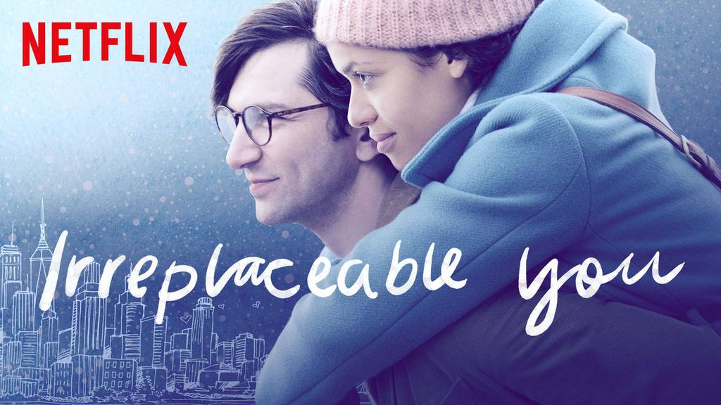 irreplaceable-you-best-romantic-movies-on-netflix-india_image