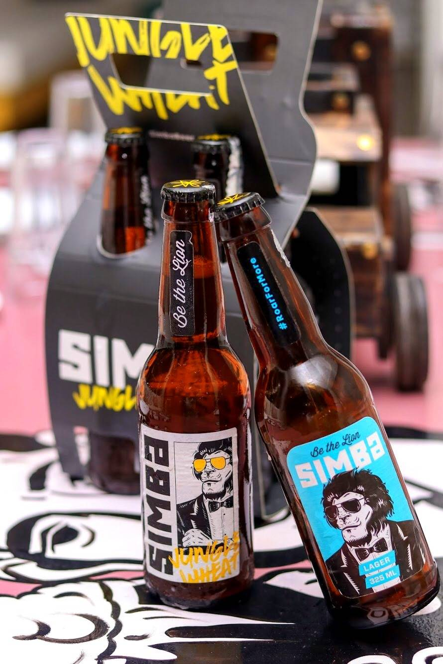 new_beers_gins_whiskeys_wines_india_simba_image