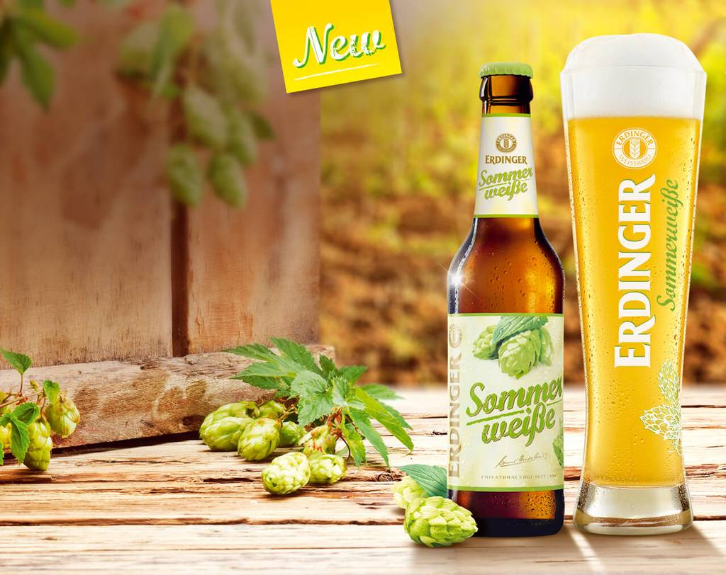 new_beers_gins_whiskeys_wines_india_sommerweisse_image