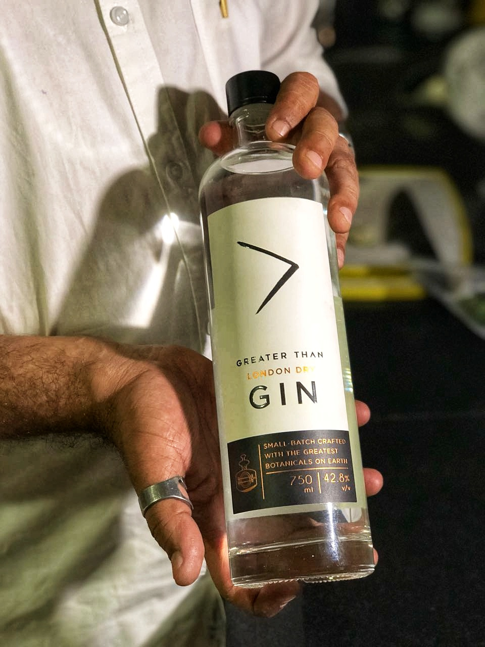 new_beers_gins_whiskeys_wines_india_greater_than_image