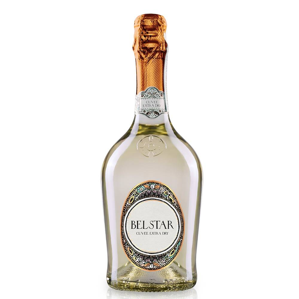 new_beers_gins_whiskeys_wines_india_belstar_cult_prosecco_image
