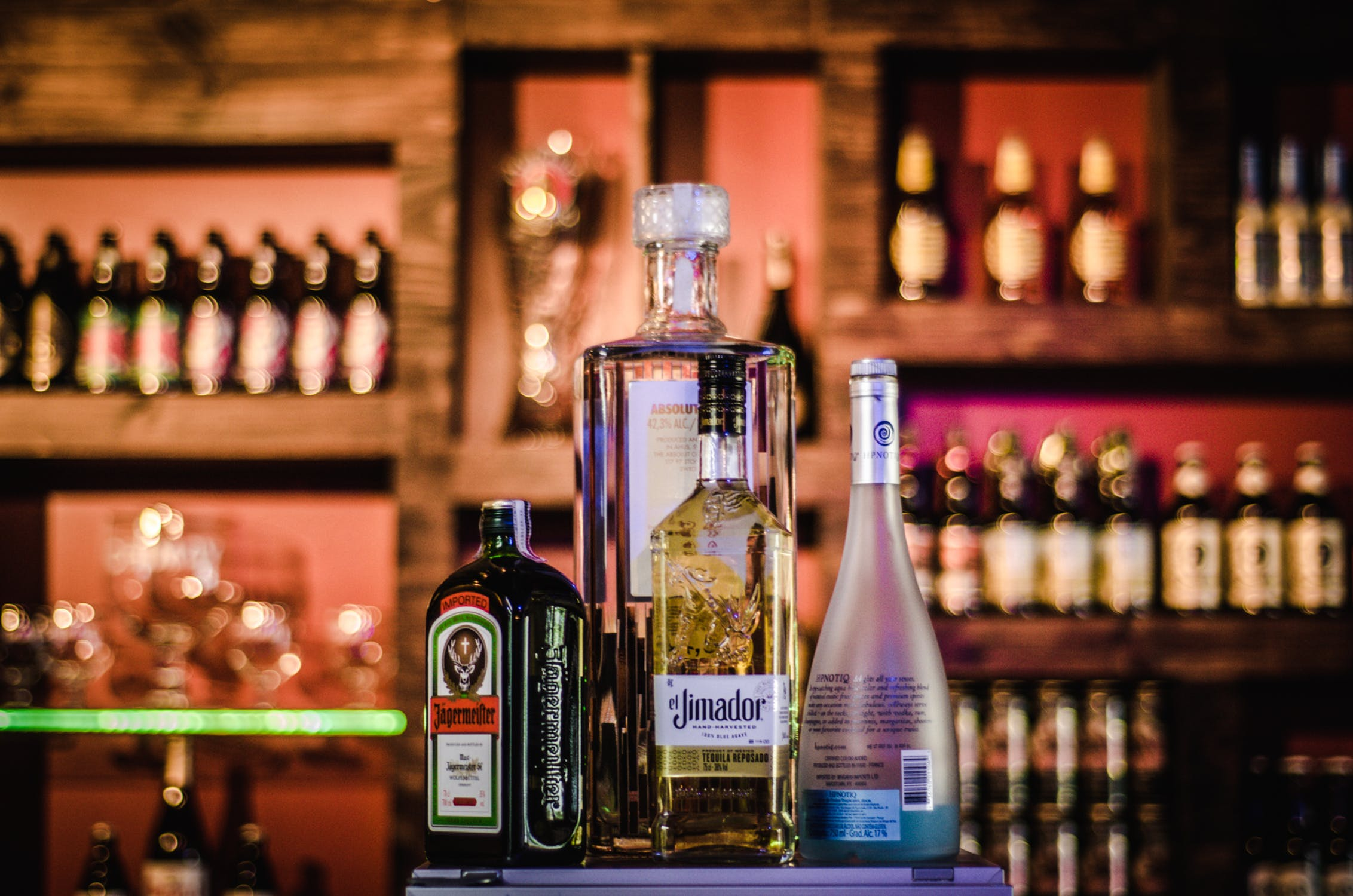 new_beers_gins_whiskeys_wines_india_image