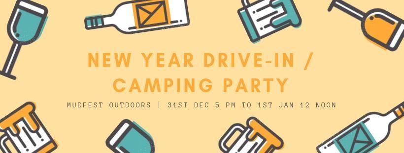 new-year-parties-2018-2019-bangalore-new-year-drive-in_image