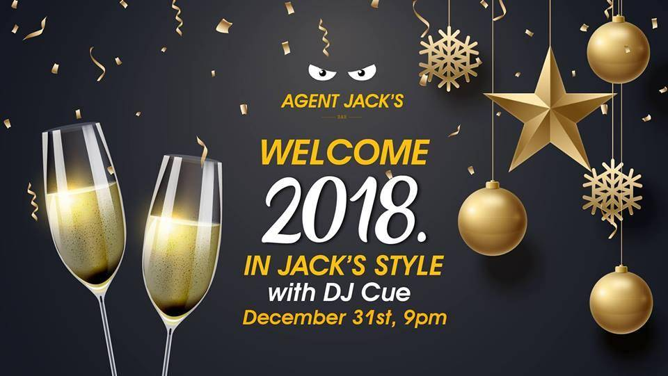 best-new-year-parties-in-delhi-ncr-2018-agent-jacks_image