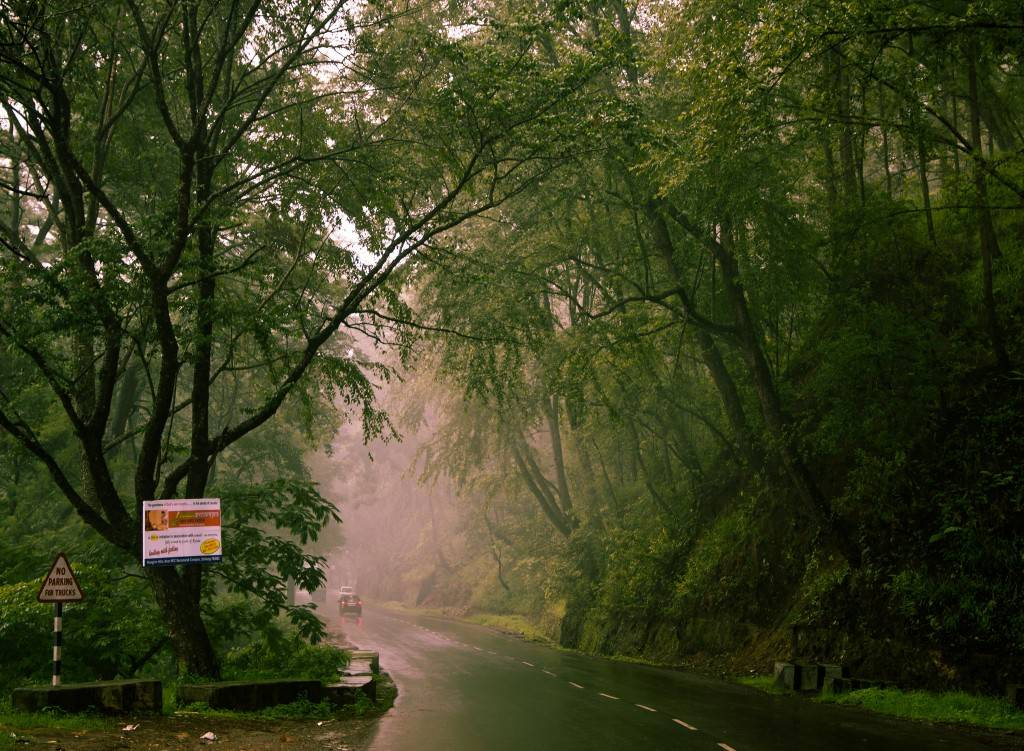 shillong in monsoon_image