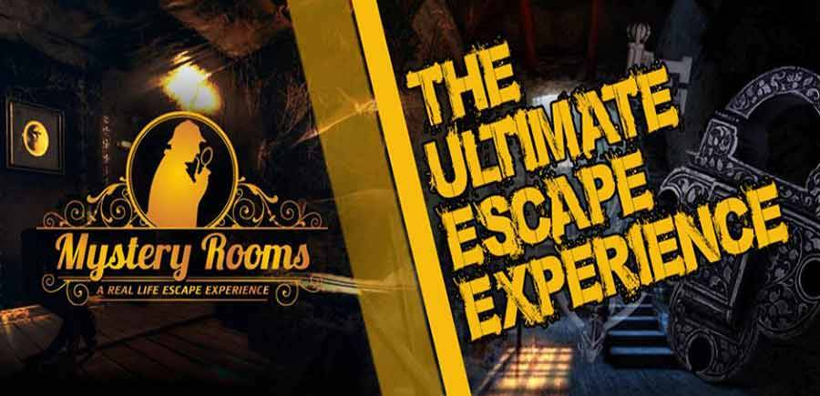 mystery rooms in india_image