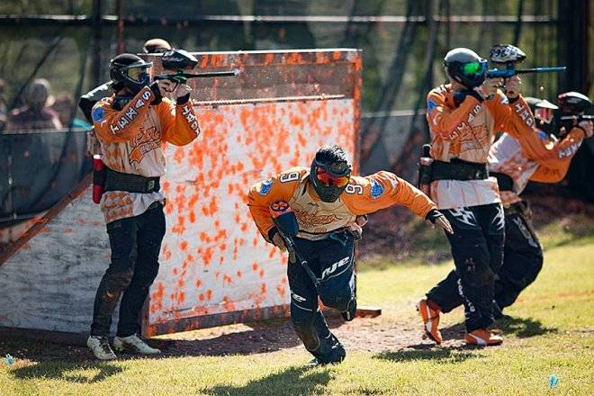 paintball_image