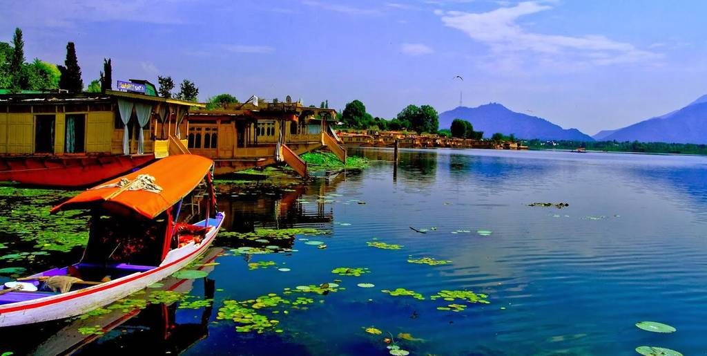 best-places-to-visit-in-India-image