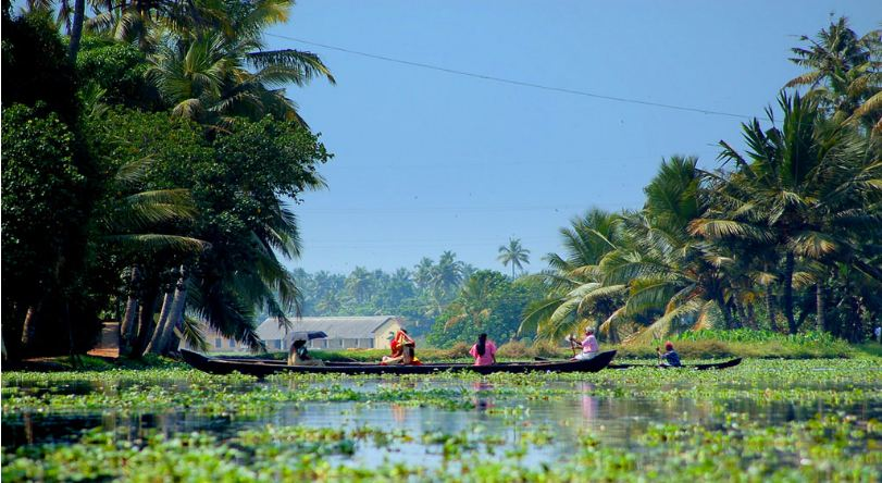travelogged-18-things-do-ooty-alleppey_image