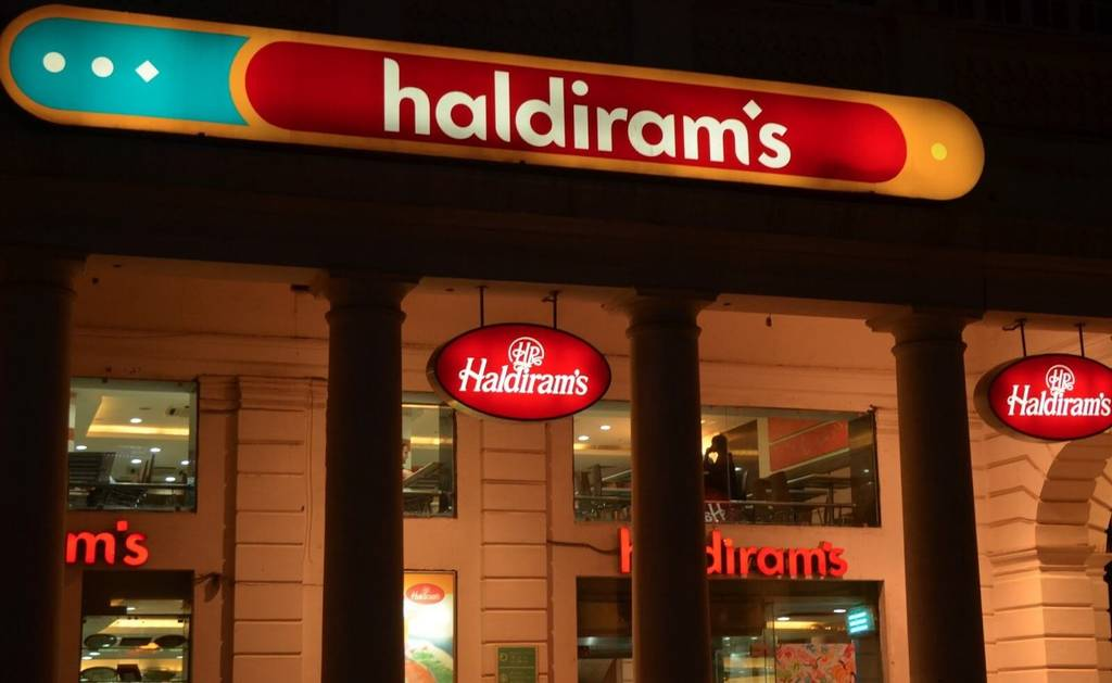best_breakfast_palces_gurgaon_haldiram's_image