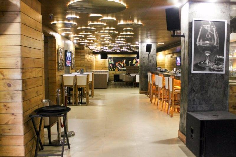 21 shots the mrp bar gurgaon_image