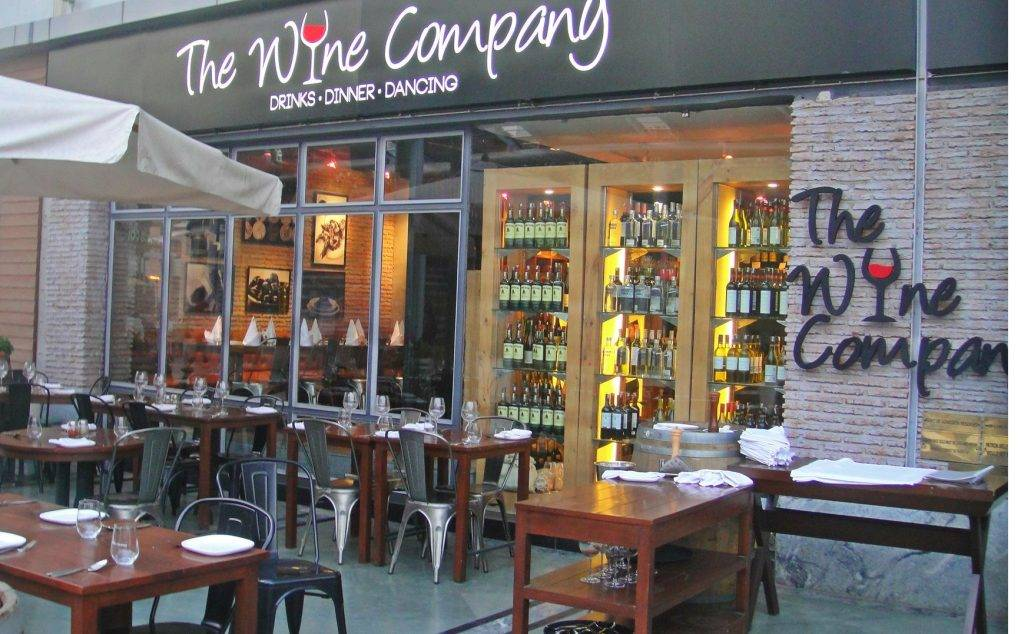 the wine company gurgaon_image