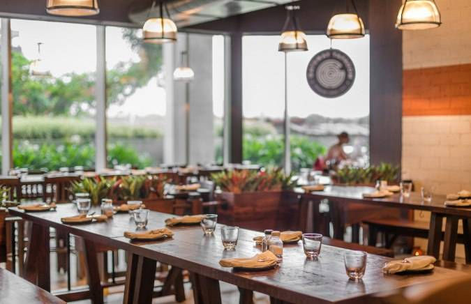 geteway-taproom-places-to-visit-in-mumbai_image