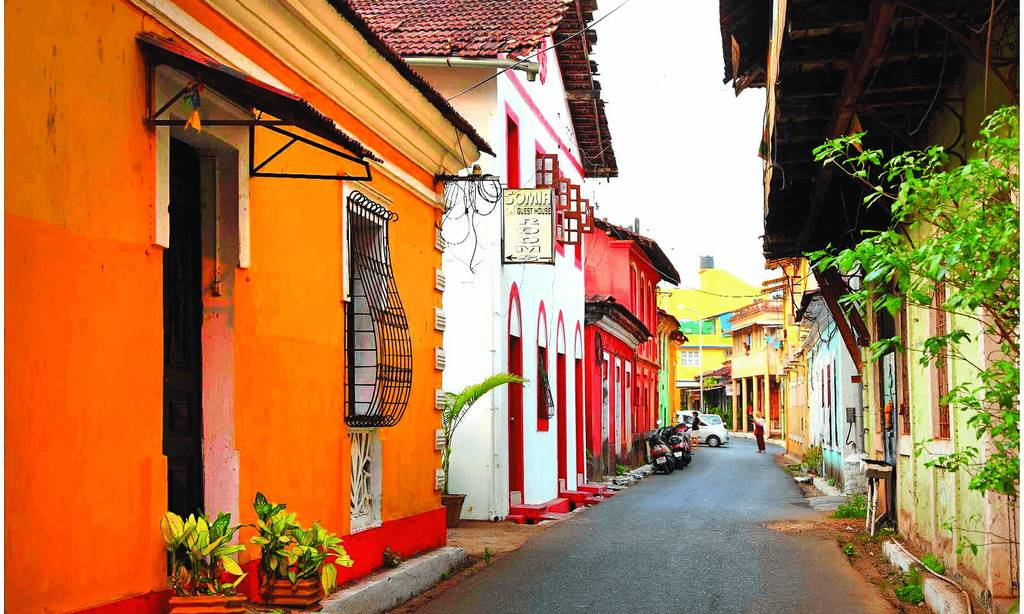 best-time-to-visit-goa-14_image