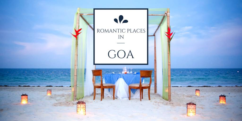 dating places in north goa