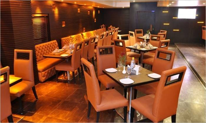 eden kitchen and bar noida_image