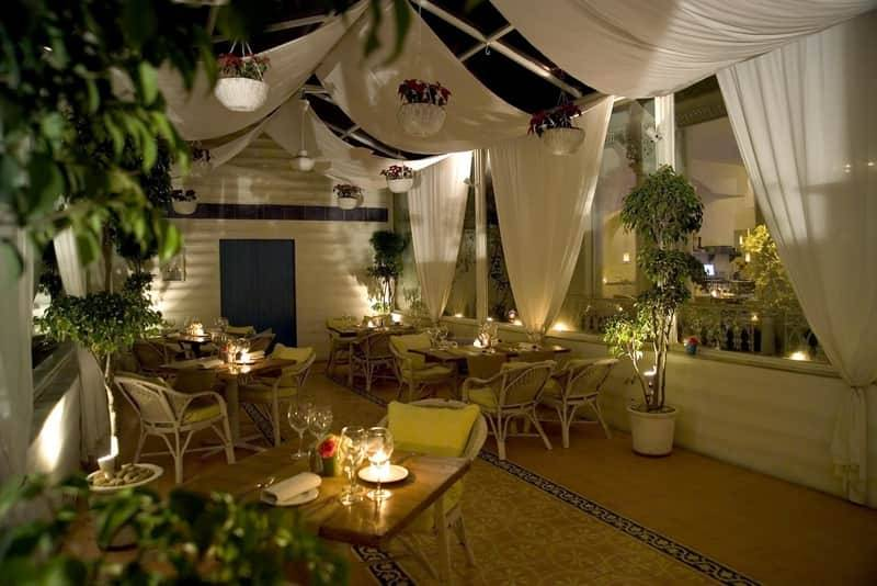 olive-bar-and-kitchen-romantic-restaurants-in-bangalore_image