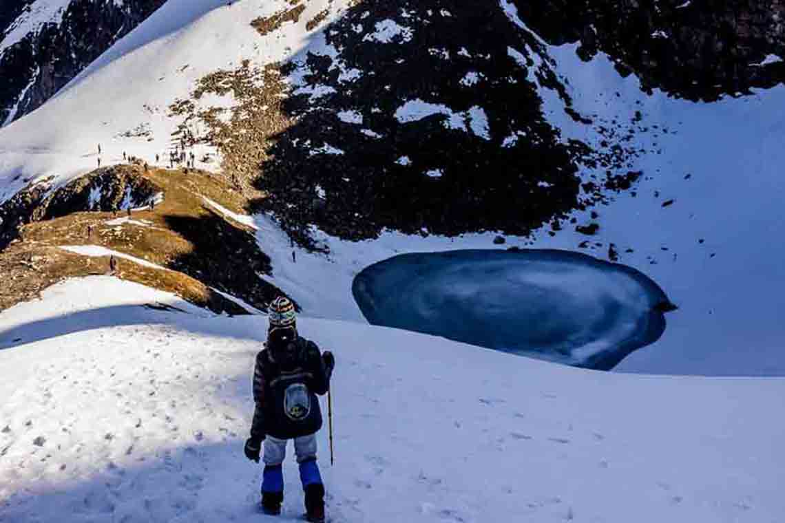 best-thrilling-activities-india-roopkund-trek_image