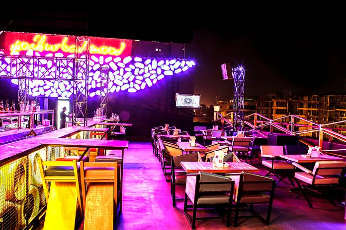 rooftop_restaurants_pune_rude_lounge_image