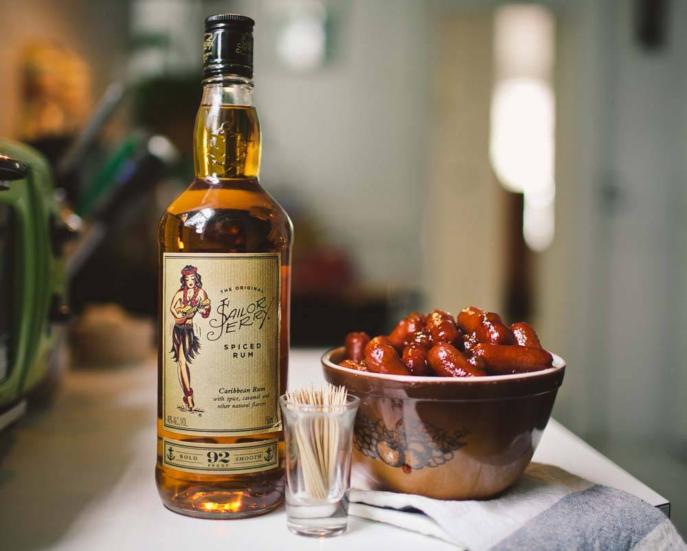 flavored_alcohol_brands_india_sailor_jerry_image