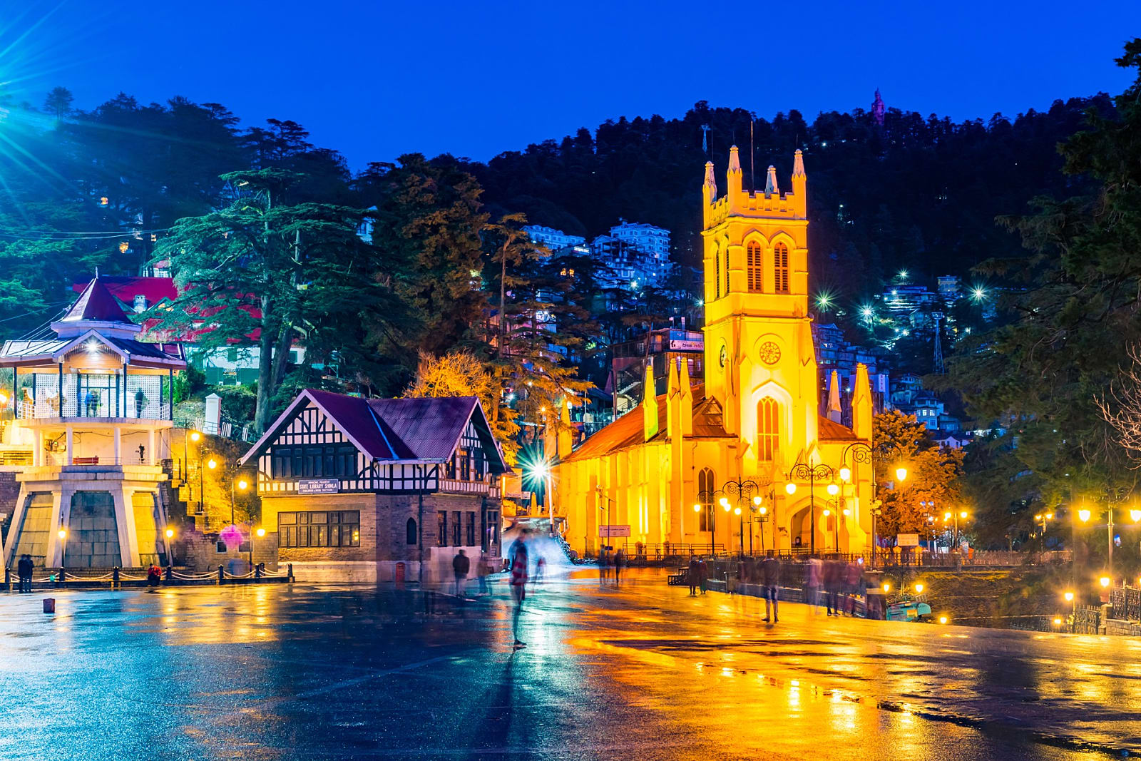 shimla-mall-road-image