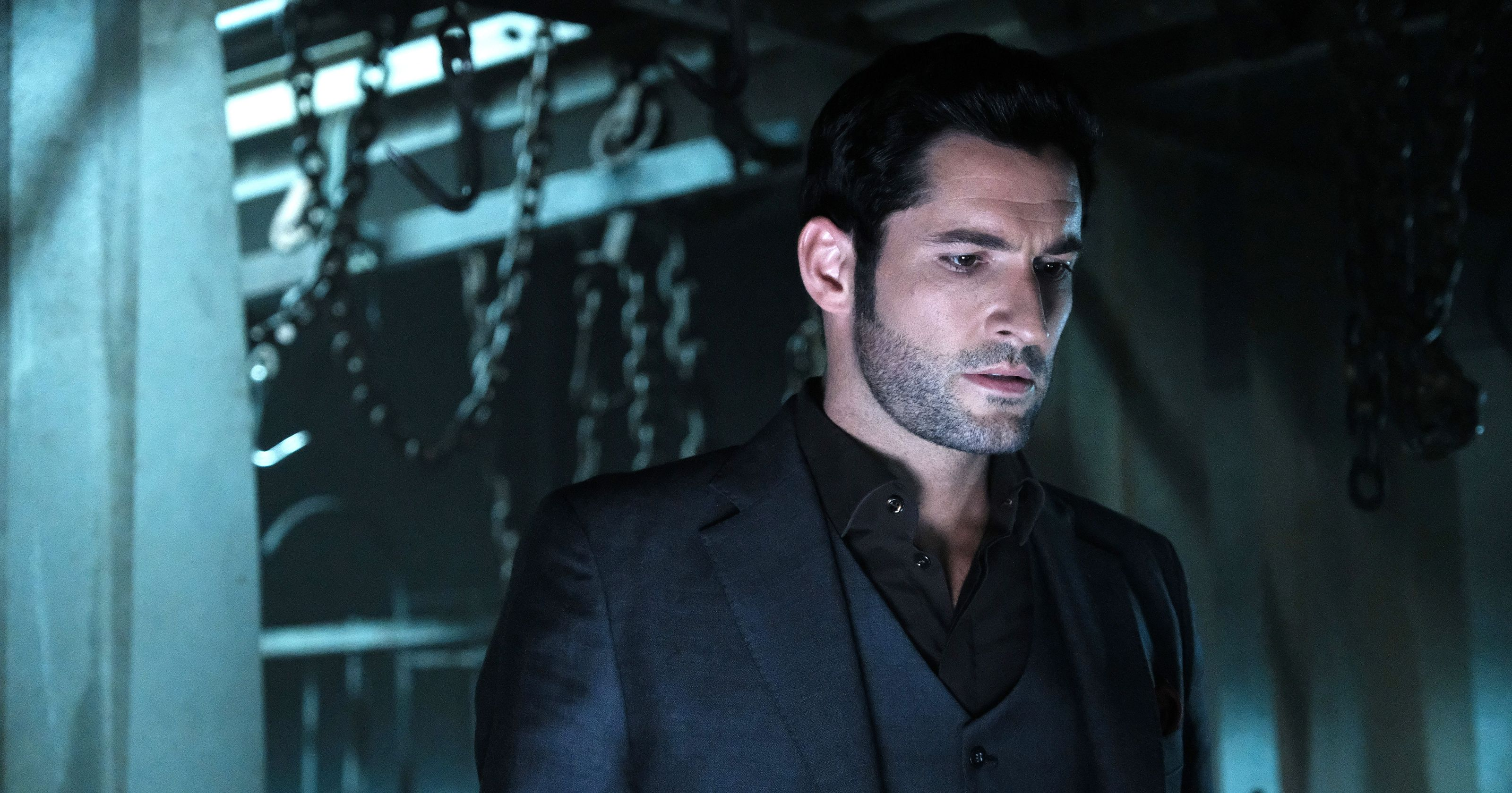 25-best-shows-netflix-india-lucifer_image