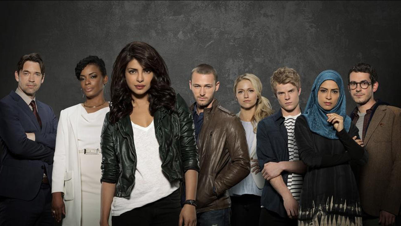 25-best-shows-netflix-india-quantico_image