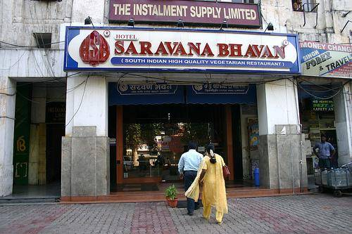 saravana-bhavan-south-indian-restaurant-delhi_image