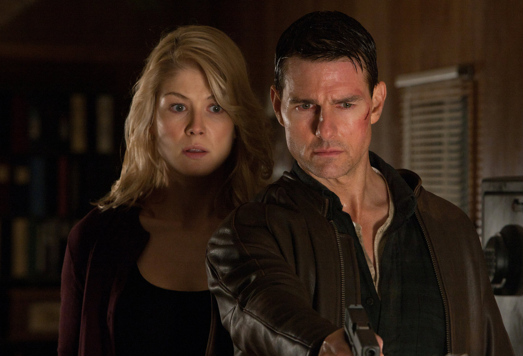 best-spy-movies-netflix-india-jack-reacher_image
