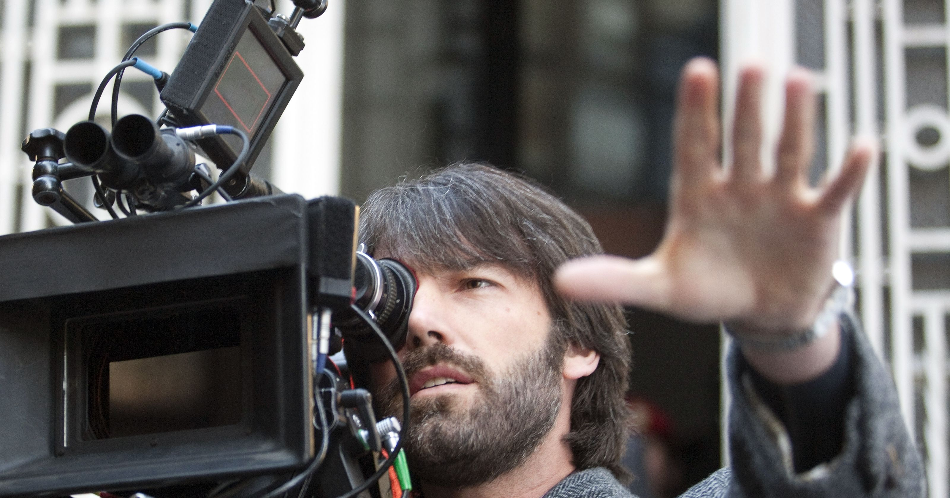 best-spy-movies-netflix-india-argo_image