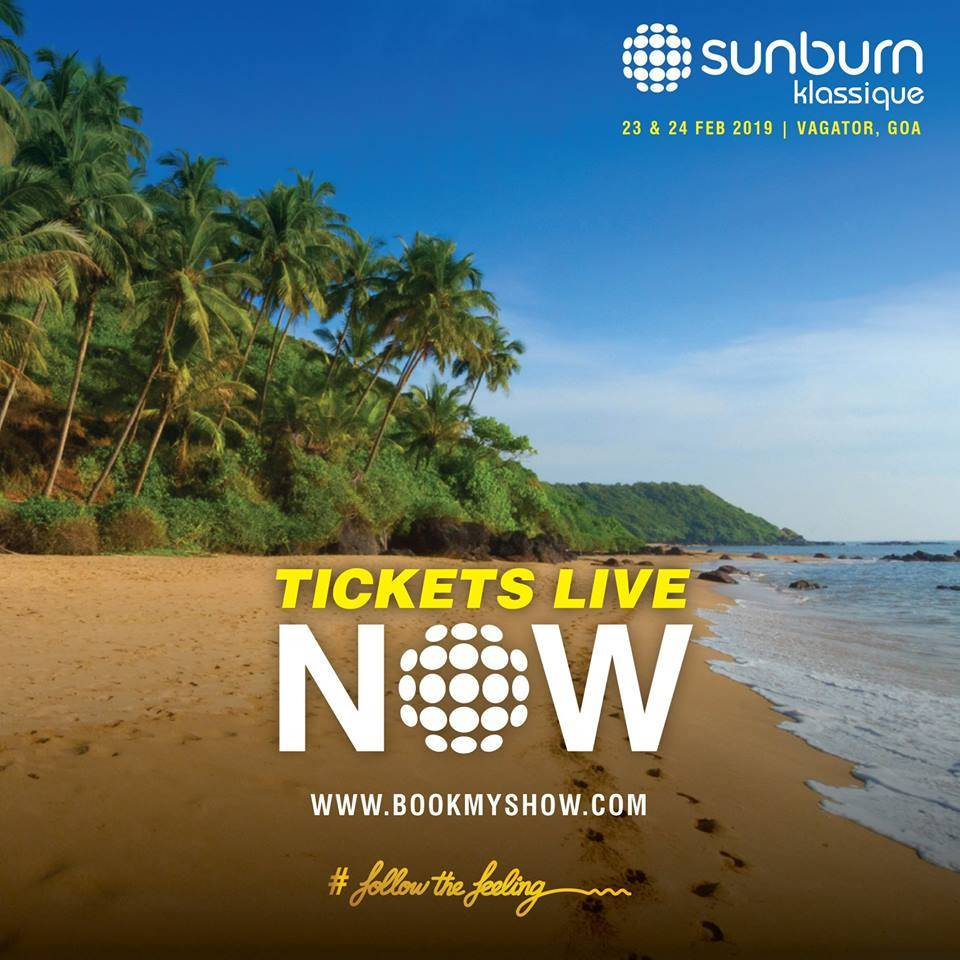 sunburn-goa-2019-tickets_image