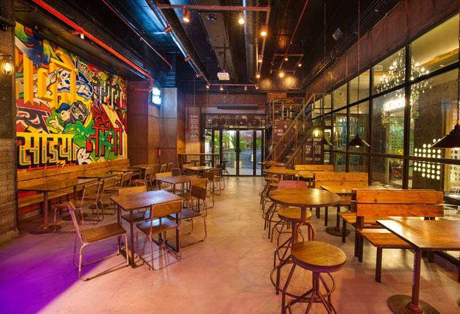 tacobell-best-restaurants-epicuria-nehruplace_image