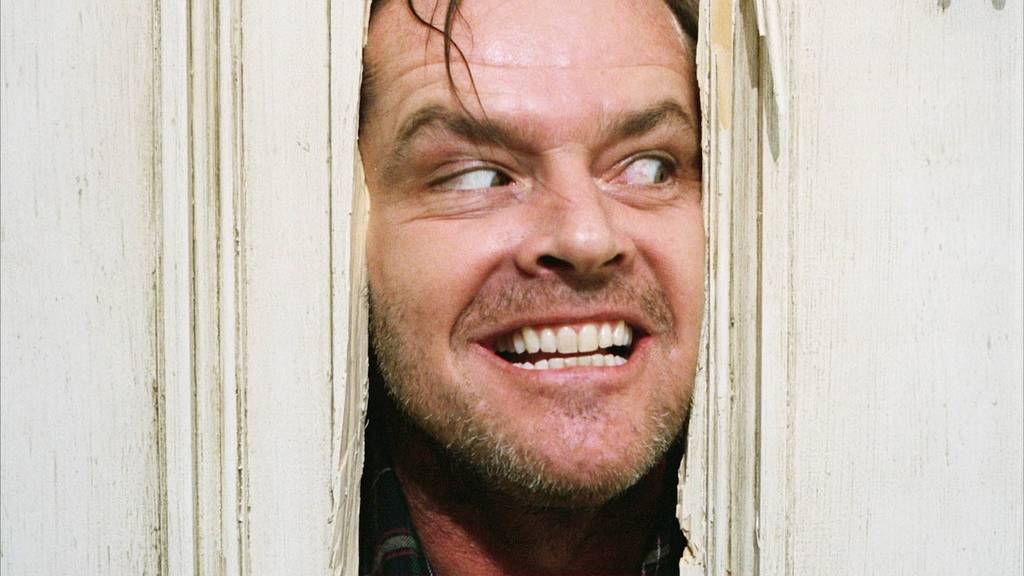 top-rated-movies-netflix-india-the-shining-image