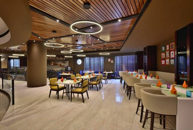 midnight_open_places_gurgaon_the_brew_bar_image