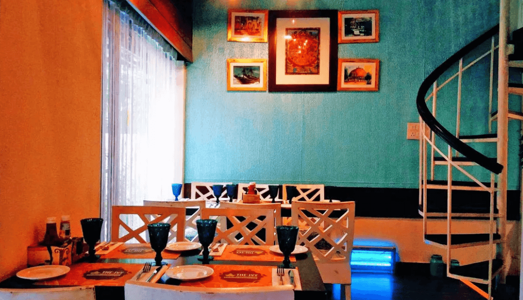 best_lebanese_restaurants_gurgaon_the_ivy_image