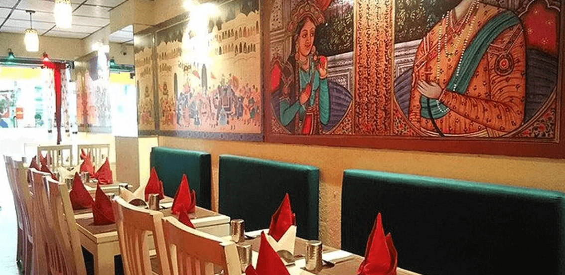 best_mughlai_restaurants_gurgaon_the_taste_of_mughals_image